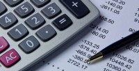 Koppeling boekhoudpakket