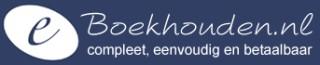 Export naar e-Boekhouden.nl
