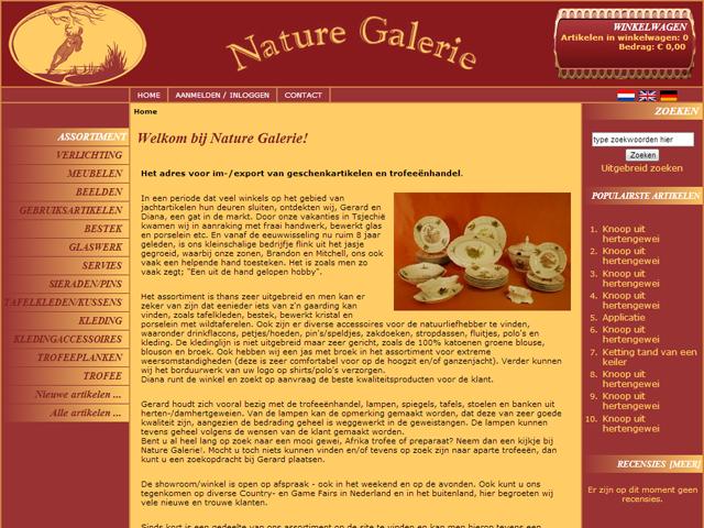 Nature-Galerie