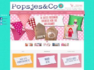 Popsjes&Co